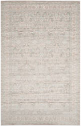 Safavieh Archive Arc673c Grey - Light Grey Area Rug