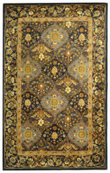 Safavieh Antiquities AT57A Blue Area Rug