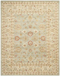 Safavieh Antiquity At822a Grey Blue / Beige Area Rug