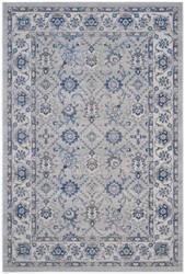 Safavieh Artisan Atn328b Silver - Ivory Area Rug