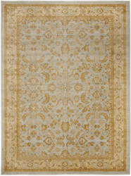 Safavieh Austin AUS1600-7920 Light Grey / Gold Area Rug
