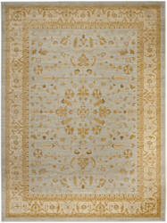 Safavieh Austin AUS1610-7920 Light Grey / Gold Area Rug