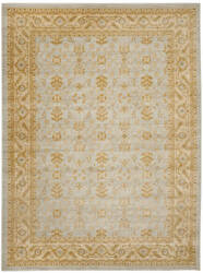 Safavieh Austin AUS1620-7920 Light Grey / Gold Area Rug