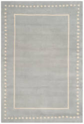 Safavieh Bella Bel151a Light Blue - Ivory Area Rug