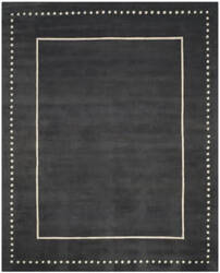 Safavieh Bella Bel151x Dark Grey - Ivory Area Rug