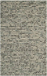 Safavieh Bohemian BOH525K Grey / Multi Area Rug