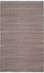 Safavieh Boston Bos680a Brown Area Rug