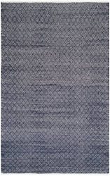 Safavieh Boston Bos680d Navy Area Rug