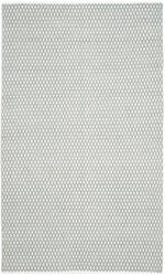 Safavieh Boston Bos685e Grey Area Rug