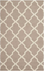 Safavieh Cambridge CAM121J Beige / Ivory Area Rug