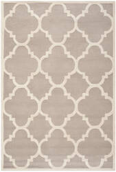 Safavieh Cambridge Cam140j Beige / Ivory Area Rug