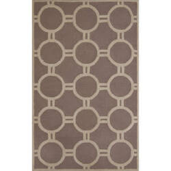 Safavieh Cambridge CAM145J Beige / Ivory Area Rug