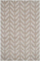 Safavieh Cambridge Cam322a Grey / Taupe Area Rug