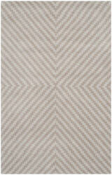 Safavieh Cambridge Cam323a Grey - Taupe Area Rug