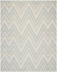 Safavieh Cambridge Cam711g Grey - Ivory Area Rug