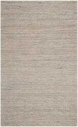 Safavieh Cape Cod Cap412a Grey - Sand Area Rug
