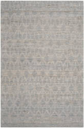 Safavieh Cape Cod Cap415a Grey - Gold Area Rug