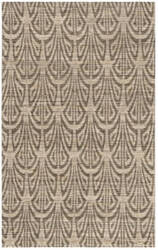 Safavieh Cape Cod Cap501b Light Beige - Grey Area Rug