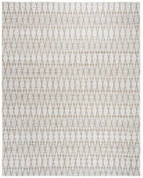 Safavieh Cape Cod Cap502a Silver - Natural Area Rug