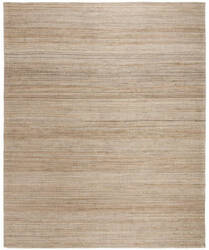 Safavieh Cape Cod Cap503a Natural Area Rug