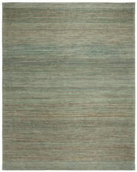 Safavieh Cape Cod Cap503b Sage - Natural Area Rug