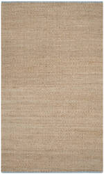 Safavieh Cape Cod Cap811c Grey Area Rug