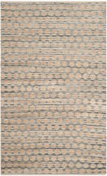 Safavieh Cape Cod Cap820a Black - Natural Area Rug