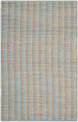 Safavieh Cape Cod Cap831b Grey Area Rug