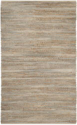 Safavieh Cape Cod Cap851b Blue Area Rug