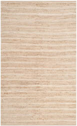 Safavieh Cape Cod Cap851g Natural - Ivory Area Rug