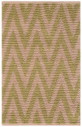 Safavieh Cape Cod Cap863h Natural - Green Area Rug