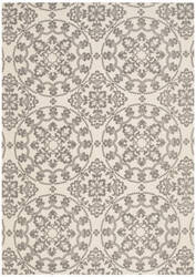 Safavieh Cedar Brook Cdr262h Natural - Grey Area Rug