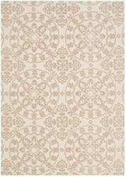 Safavieh Cedar Brook Cdr262k Natural - Taupe Area Rug