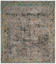 Safavieh Centennial Cen140a Grey - Blue Area Rug