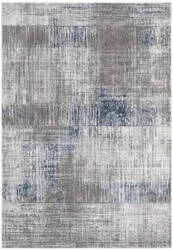 Safavieh Craft Cft874f Grey - Blue Area Rug