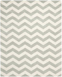 Safavieh Chatham CHT715E Grey / Ivory Area Rug