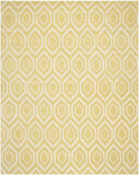 Safavieh Chatham CHT731L Light Gold / Ivory Area Rug
