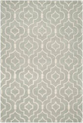 Safavieh Chatham CHT736E Grey / Ivory Area Rug