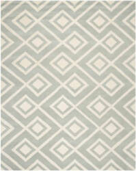 Safavieh Chatham CHT742E Grey / Ivory Area Rug