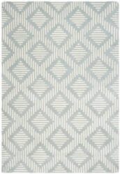 Safavieh Chatham Cht744e Grey / Ivory Area Rug