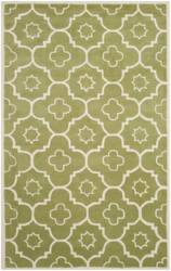 Safavieh Chatham Cht750n Green / Ivory Area Rug