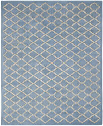 Safavieh Chatham CHT930A Blue Grey Area Rug