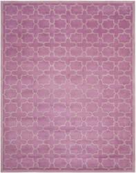 Safavieh Chatham CHT937D Pink Area Rug