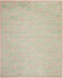 Safavieh Chatham CHT941B Green Area Rug