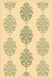 Safavieh Courtyard Cy2720-1e01 Natural / Olive Area Rug