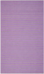 Safavieh Dhurries DHU313C Lavander Area Rug
