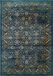 Safavieh Evoke Evk507a Cream - Rust Area Rug