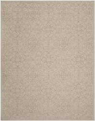 Safavieh Four Seasons FRS488A Beige / Cement Area Rug