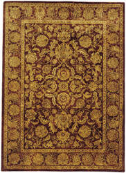 Safavieh Golden Jaipur GJ273A Assorted Area Rug