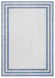 Safavieh Harbor Hbr154b Light Blue - Dark Blue Area Rug